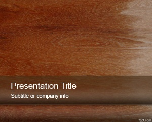 Splinter Ash PowerPoint Template is a free basic wood PowerPoint template with a nice ash background that you can use if you are looking for a free splinter ash template or texture design for your presentations