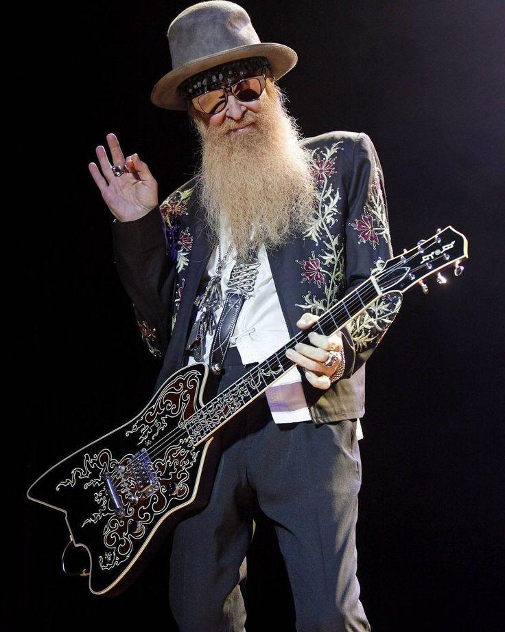 Смешная картинка гитариста, картинки ленка