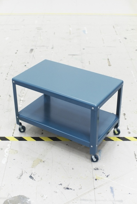 1000 images about ikea ps collection 2012 on pinterest for Tea trolley ikea