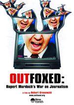 #021 アウトフォックス~イラク戦争を導いたプロパガンダTV~ |「松嶋×町山 未公開映画祭」公式サイト