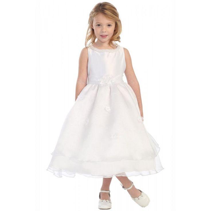 http://www.lynallan.com/Elegant-Pearl-Neckline-Organza-Overlaid-Dress-03R1-110?tracking=