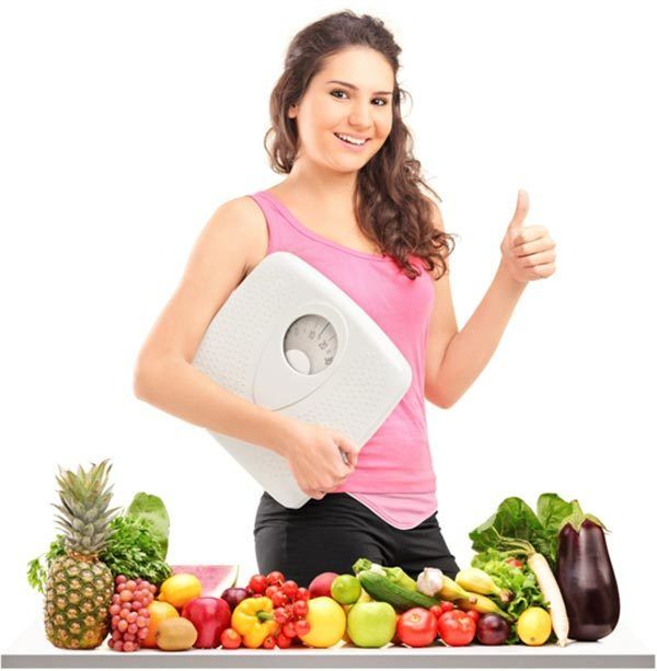 The challenge healthy breakfast for weight loss yahoo groups use Fitness Pal