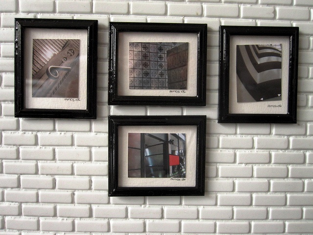 91 Best Modern Trends In Picture Framing Images On
