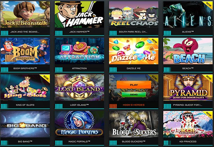 Drift casino review This reviewabout young but very promising Drift Online Casino. It offers high-quality games, generous bonuses, comp points, huge progressive jackpots, and many other things that will impress any fan of online gambling. First Impression The casino title refers to the popular kind of auto racing that is based on the use of …