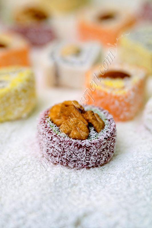 fotografie de produs, dulciuri turcesti, product photos, turkish delights,