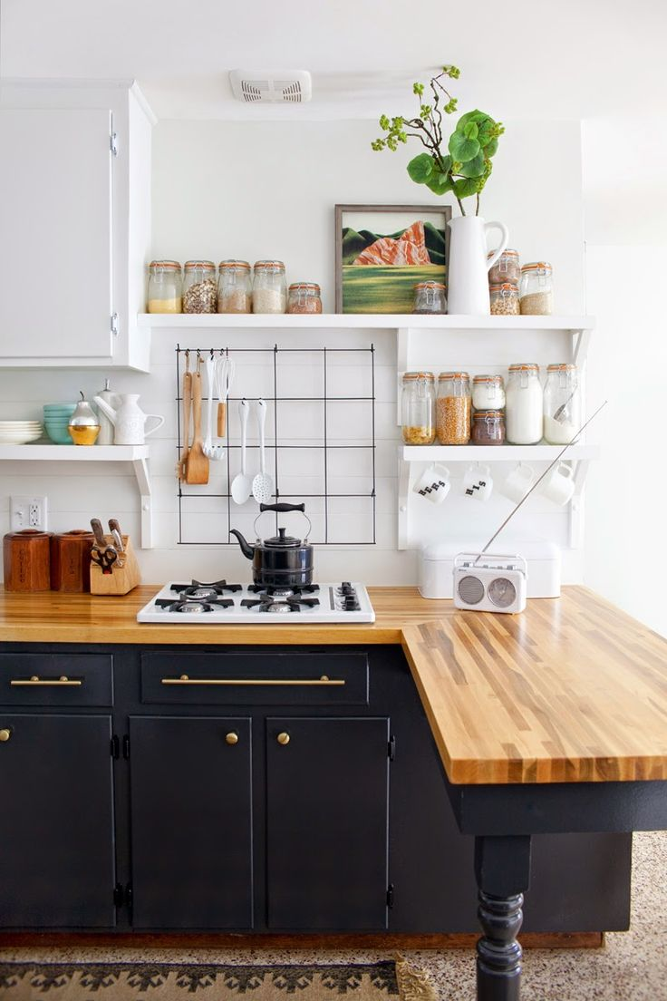 681 best 廚房Kitchen images on Pinterest | Contemporary houses ...