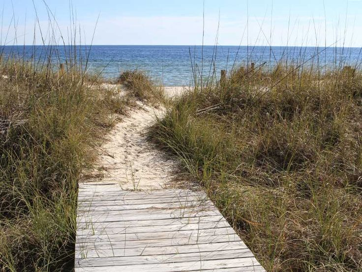 Beachfront Homes For Rent St George Island Florida