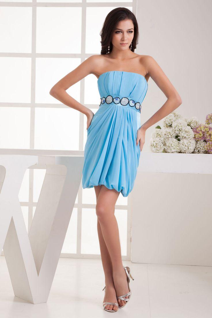 30 best Greeter Dresses images on Pinterest   Brides, Bridesmaid ...