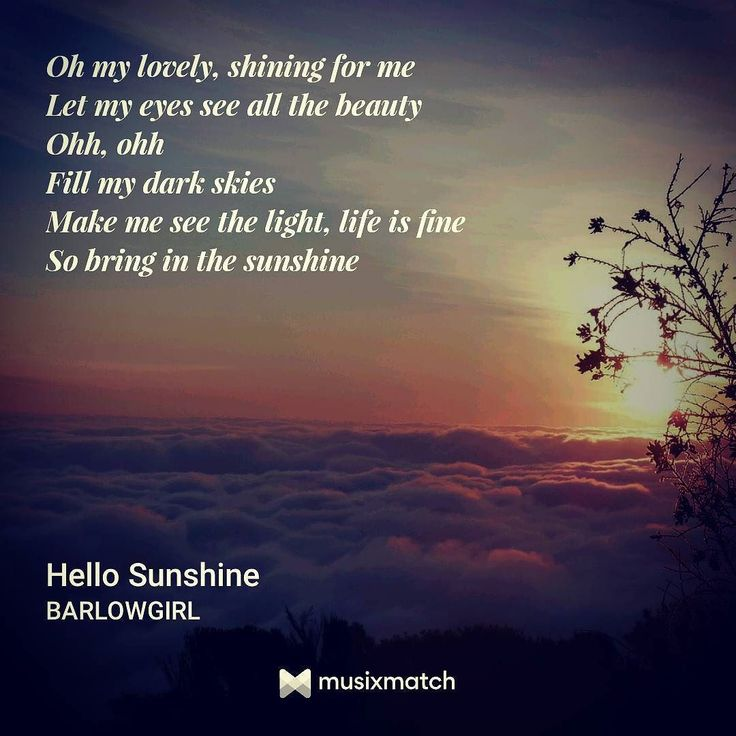 Dont get sucked into Busyness Appreciate the beauty around you Lift up your eye to see the sun.  Good Morning Nigeria Enjoy your day   #Sunshine #Morning #Busylife #Barlowgirl #Akokeade #LyricCardsCentral