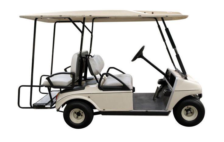 17 Best Golf Cart Accessories Images On Pinterest Golf