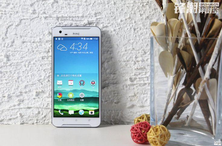 Und auch heute haben wir wieder frisches Bildmaterial des kommenden HTC One X9, dabei handelt es sich um hochauflösende Pressebilder  http://www.androidicecreamsandwich.de/htc-one-x9-pressebilder-geleakt-473965/  #htconex9   #htc   #smartphone   #smartphones   #android   #androidsmartphone