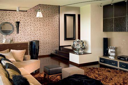 modern lakás - Google keresés