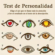 ... LA PSICOLOGÍA COGNITIVA sirve para efectuar tests cuyo motor principal es LA MEMORIA. Entre estos tests figuran los que se conocen con la apelación de tests psicotécnicos o tests psicológicos, de personalidad y Coeficiente Intelectual. Estos tests son generalmente utilizados para entrevistas de trabajo.
