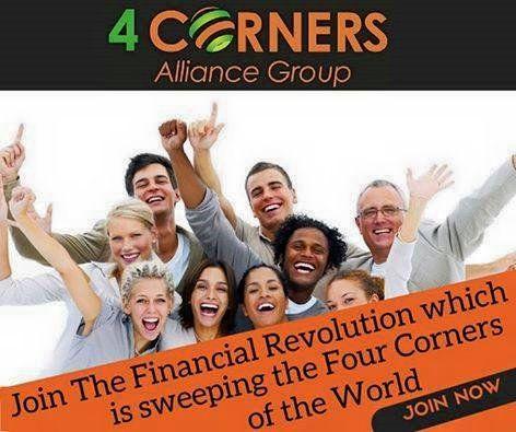 Join the best online business today!  http://www.the4csolution.com/lcp/video-play/fanievvuuren