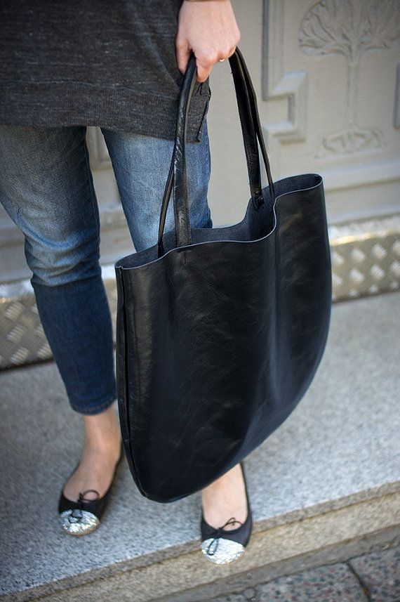 25  Best Ideas about Leather Hobo Bags on Pinterest | Hobo bags ...