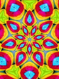 kaleidoscoop - Google zoeken