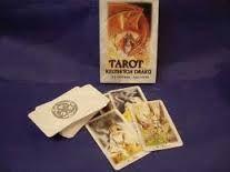 Výsledek obrázku pro tarot keltských draků