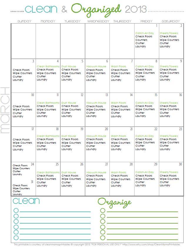 World Calendar Organization : Best images about productivity organization printables