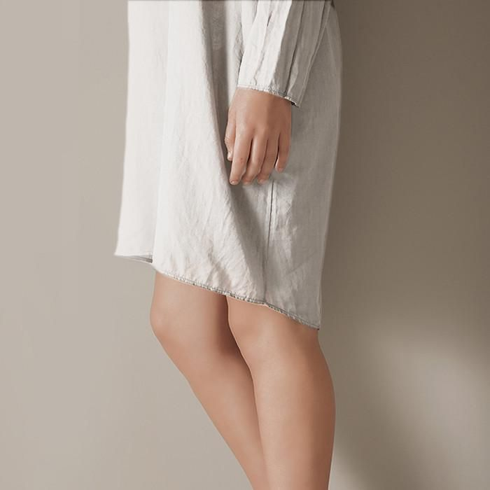 advice from a caterpillar (canada) . album di famiglia - short dress : cotton