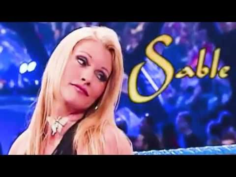 Jim Cornette shoots on Brock Lesnar's wife Sable being a whore