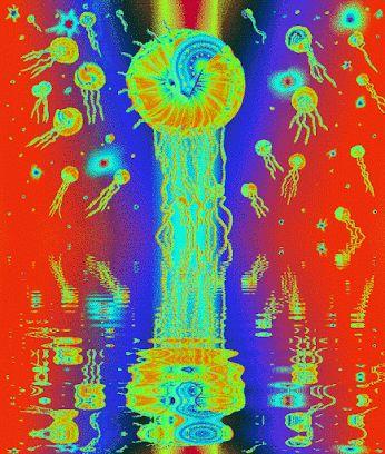DIGITAL ART by tony danis - Συλλογές - Google+
