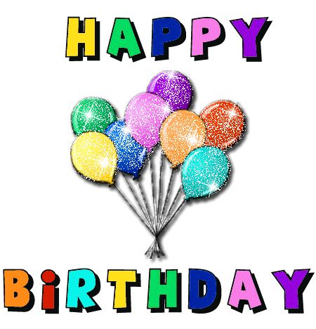 80 best birthday images on pinterest happy birthday greetings happy birthday animated greetings cards free download m4hsunfo Choice Image