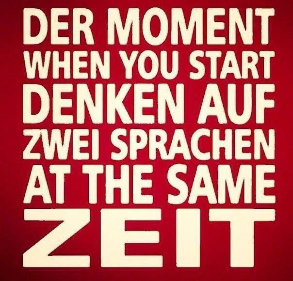 None auf deutsch