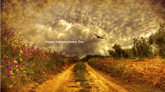 In honor of the Fourteen of august Independence Day of Pakistan, here are 64famous independence day of Pakistanquotesabout liberty, both political and economic. I believe much can be learned from remembering past lessons on these subjects. 64 Patriotic Quotes About Freedom for Independence Day of Pakistan Pakistan not only means freedom and independence but the …