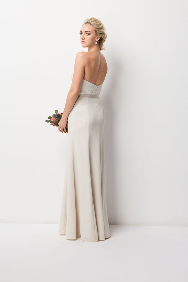 392 best the dress collection images on pinterest dress watterswtoo bridesmaids dress style 253 ombrellifo Images