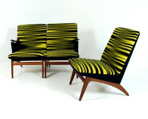 danish furniture lifeinstyle