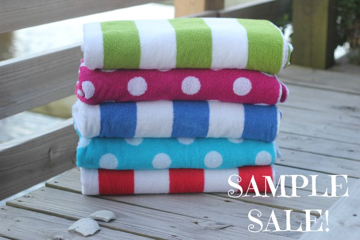 Sample Sale- $20 shipped with your choice of name or monogram. Only one towel of each color available. Comment with your paypal address, monogram/name, and color of towel. Invoices must be paid within 24 hours otherwise they will go to the next in line! Towels will ship around the first of June. #thepreppypair #preppy #monogram #samplesale