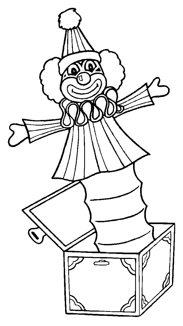 35 best clipart toys images on pinterest drawings digi stamps