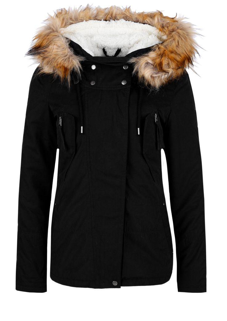 Winterjacke Jetzt bestellen unter: https://mode.ladendirekt.de/damen/bekleidung/jacken/winterjacken/?uid=4263ba9e-47e2-5e3b-9dcc-0f43b2568558&utm_source=pinterest&utm_medium=pin&utm_campaign=boards #mäntel #damen #winterjacken #bekleidung #jacken