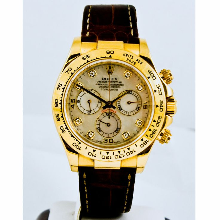233 best Watches images on Pinterest