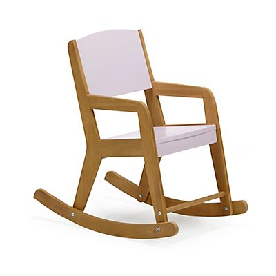 1000 ideas about vintage rocking chair on pinterest rocking chairs wooden - Rocking chair alinea ...