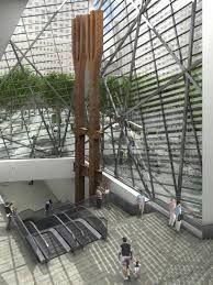 911 museum.