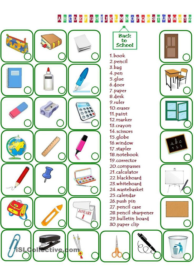Suficiente 44 best english images on Pinterest | Printable worksheets  XB79