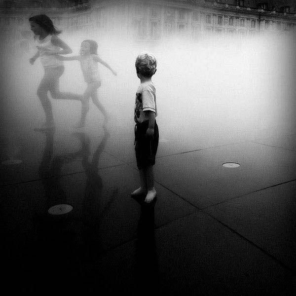 Click to enlarge image juxtapoz-Italian-Neorealism1.jpg