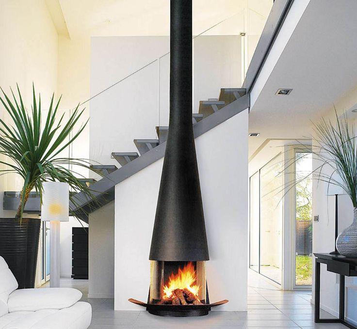les 21 meilleures images du tableau chemin es gaz design. Black Bedroom Furniture Sets. Home Design Ideas