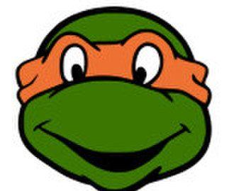 SVG, tortugas ninja, tortugas, leonardo, azul tortuga ninja, cortar archivos, imprimir, cricut, silueta, descarga inmediata  DEBIDO A QUE ESTE ES UN FICHERO DE DESCARGA DIGITAL, NO HAY NINGÚN REEMBOLSO!!!!!!  Por favor, asegúrese de que el formato de archivo es compatible con su máquina antes de comprar.  Todos los derechos de autor y marcas registradas de las imágenes de carácter utilizadas pertenecen a sus respectivos propietarios y no se venden. Este artículo no es un producto con…