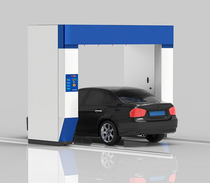 Touchless Automatic Car Wash Machine /car wash machine prices#automatic car wash machine price#Automobiles & Motorcycles#cars#car wash