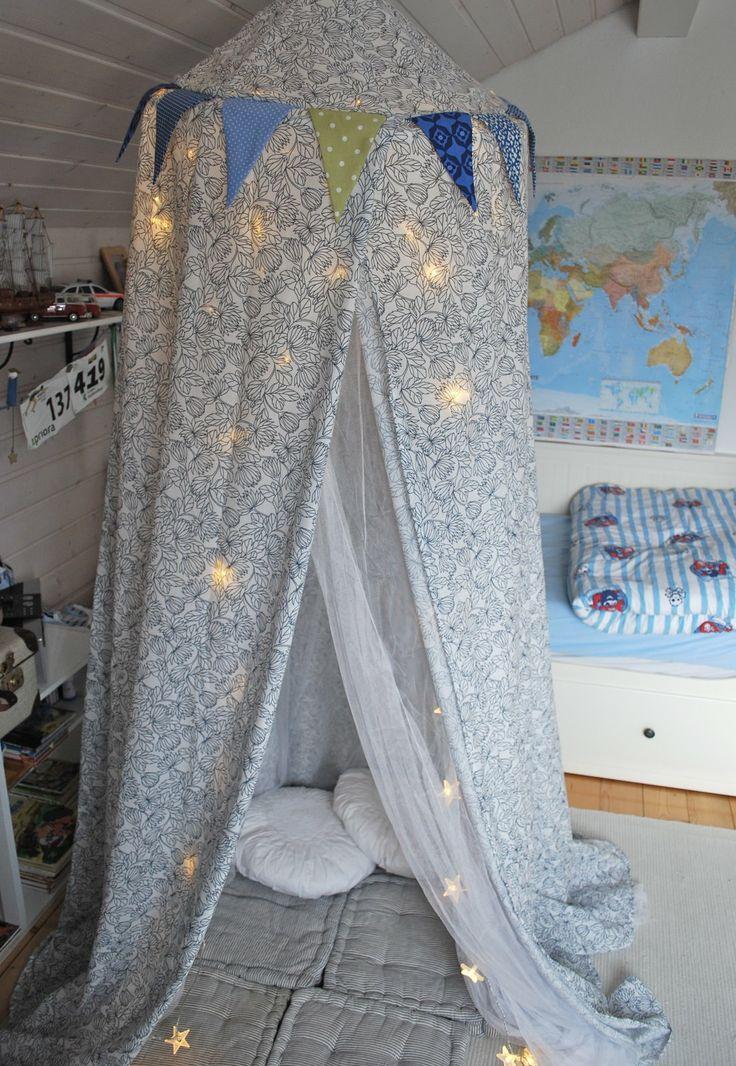 die besten 25 kuschelecke kinderzimmer ideen auf. Black Bedroom Furniture Sets. Home Design Ideas