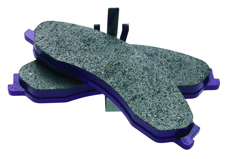Masu CV pads meet the demands of the clients, offer CV Brake Pads which provide efficient performance and are perfect to cope up with the trend towards moving heavier loads. Also these are known for its stable friction performance at high temperature. http://www.masubrakes.com/careers.php