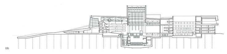 20120312132322_68223.jpg (2261×541) | Oslo opera house ...