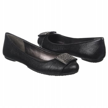 I just bought these Calvin Klein shoes and they are so comfortable!!
