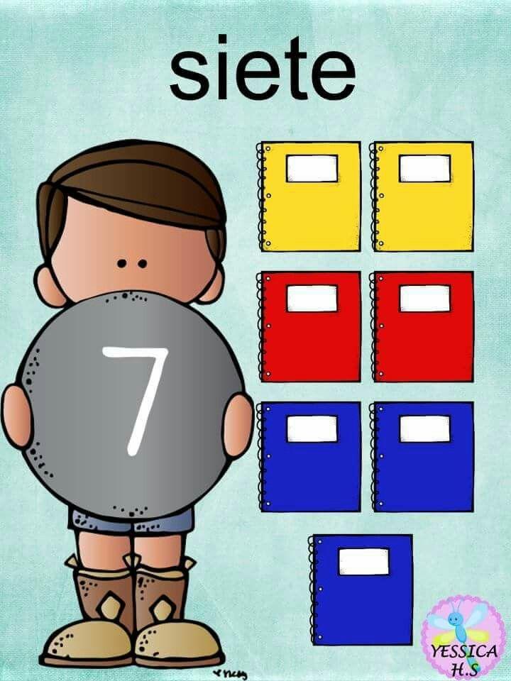 198 besten impri pa zoe Bilder auf Pinterest | Montessori, Kinder ...