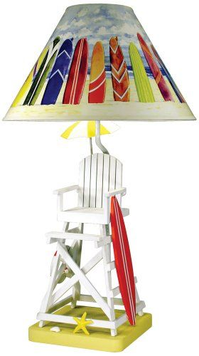 25 best ideas about beach lamp on pinterest nautical shed furniture outdoor beach decor and. Black Bedroom Furniture Sets. Home Design Ideas