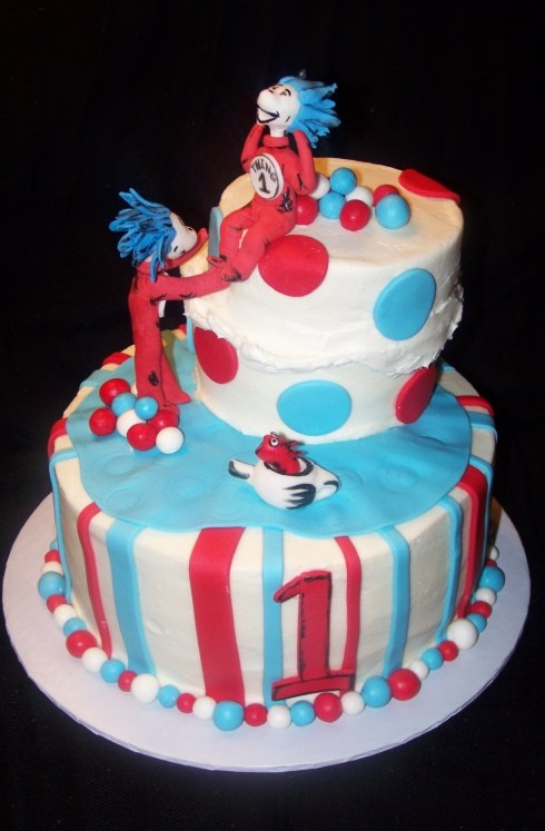 14 best birthday party images on pinterest | tables, birthdays and