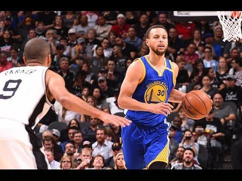 San Antonio Spurs vs GS Warriors - Full Game Highlights | March 29, 2017 | 2016-17 NBA Season - WATCH VIDEO HERE -> http://philippinesonline.info/trending-video/san-antonio-spurs-vs-gs-warriors-full-game-highlights-march-29-2017-2016-17-nba-season/   2017.03.29 San Antonio Spurs vs Golden State Warriors  – Full Game Highlights, Mar 29 03/29, March 29, GSW, #DubNation Hawks, Mavs, Mavericks, Bucks, Cavs, Cavaliers, Warriors, Rockets, Bulls, Celtics, Knicks, Nets, Heat,