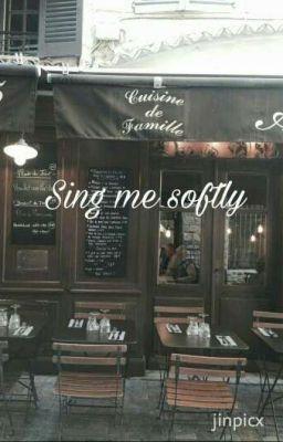 Cuando Taehyung es mesero en un restaurante y Jungkook está rendido a… #fanfic # Fanfic # amreading # books # wattpad